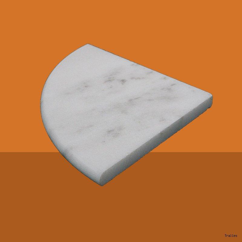 Milas White Corner