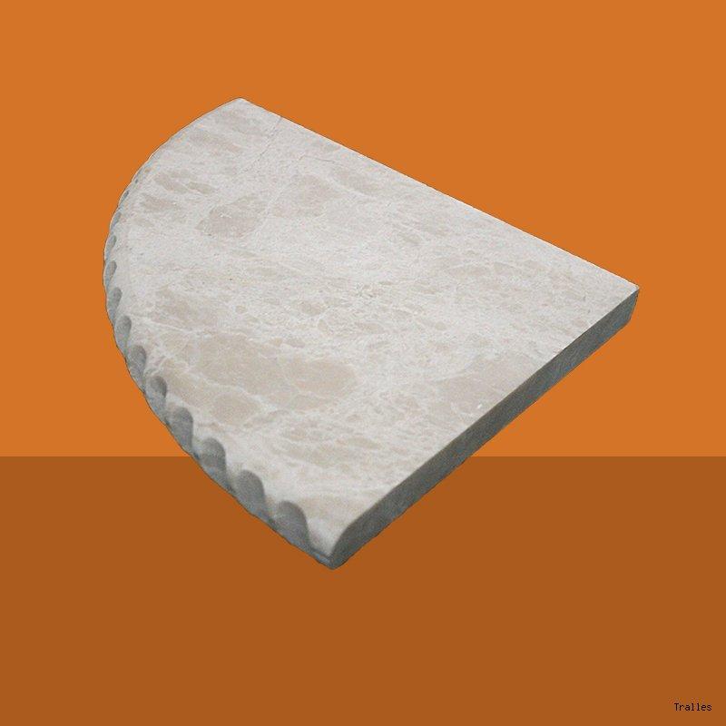 Special Cut Corner